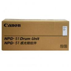 NPG-50/51 드럼 (재생)