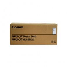 NPG-37 드럼 (재생)
