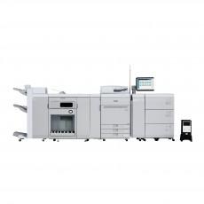 imagePRESS C750 칼라복합기