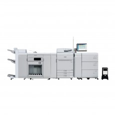 imagePRESS C850 칼라복합기