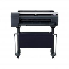 iPF6410SE 대형프린터