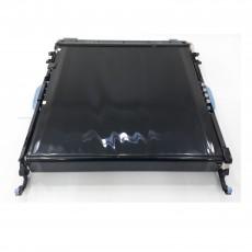 캐논)iR C2025 전사벨트 (중고제품)