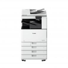 iR ADV C35925KG, 컬러전자복사기(4410150101)