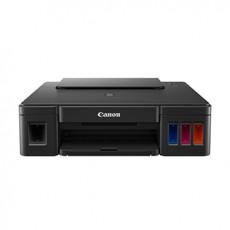 PIXMA G1910(빌트인 정품무한) 프린터